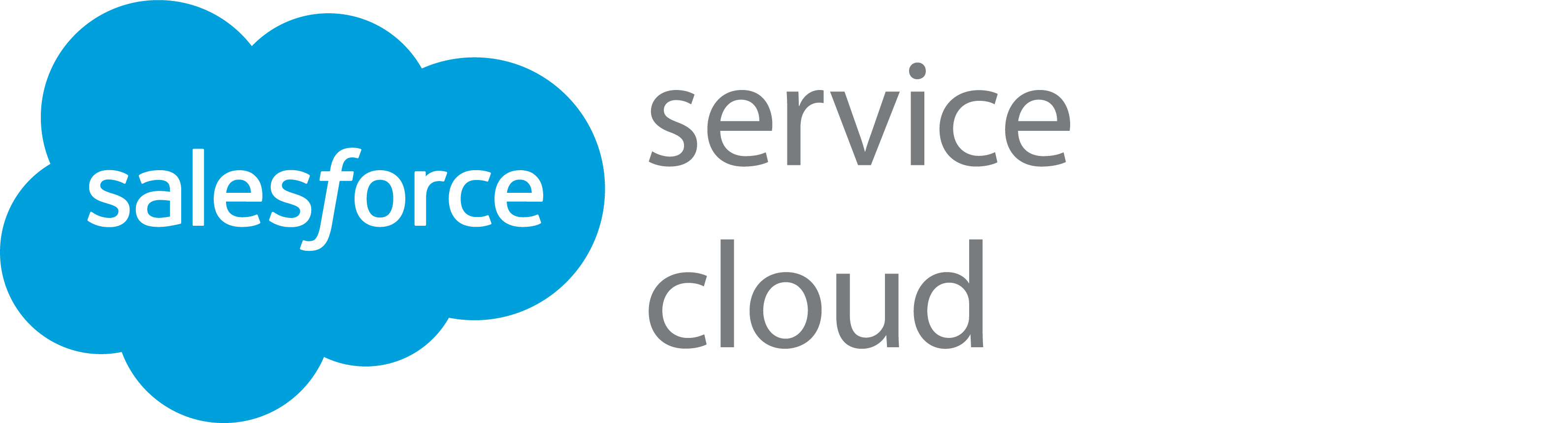 service-cloud-logo